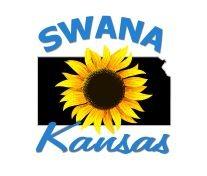 Kansas SWANA Conference