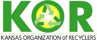 KS Org of Recyclers