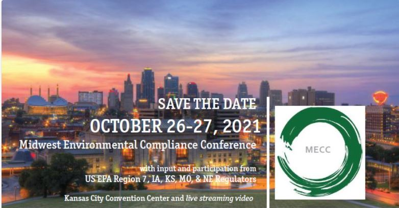 MECC Conference 2021